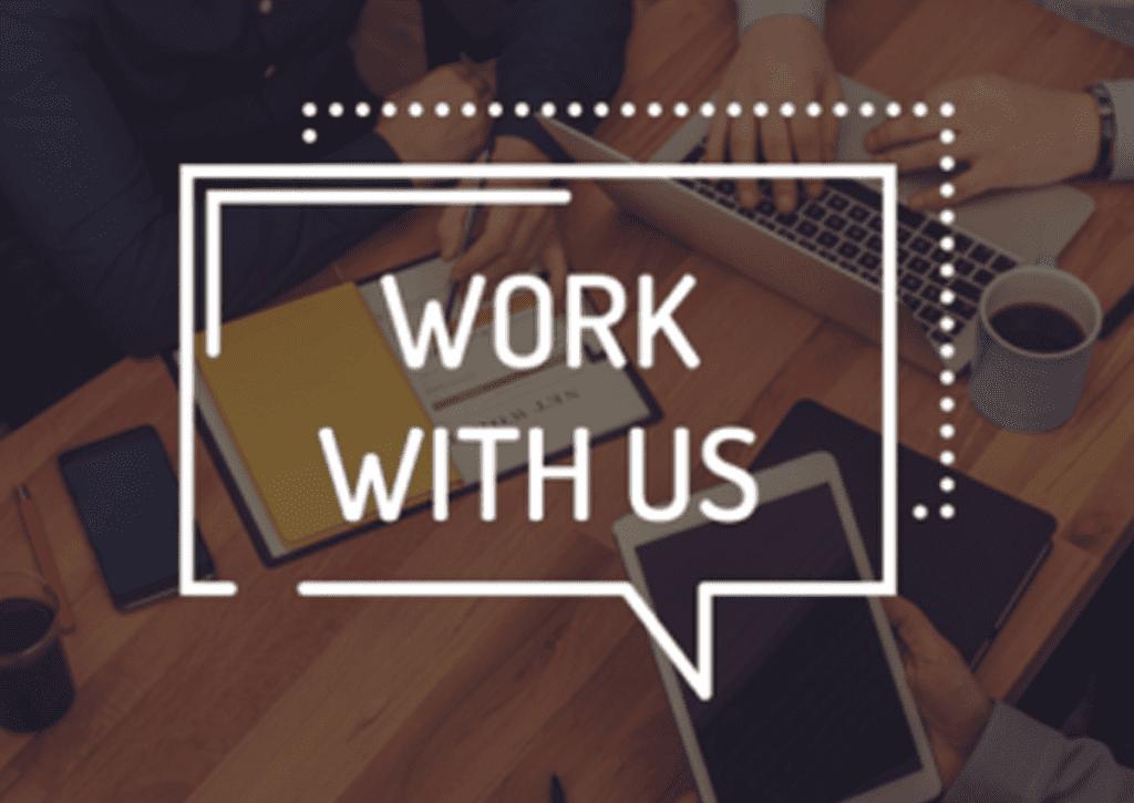 New Career Opportunity - Verus Metrology Partners