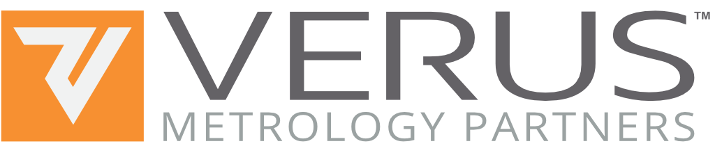 Verus Metrology Partners