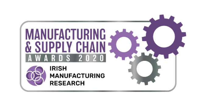 ManufacturingAwards2020Logo