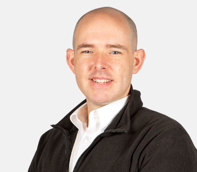 Patrick Corcoran Verus Metrology Automation & Control Systems Engineer