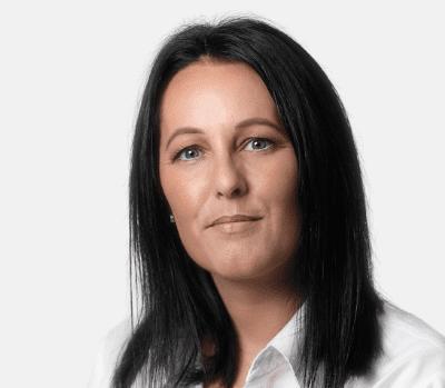 Sandra Conlon Verus Metrology Accounts and Office Administration