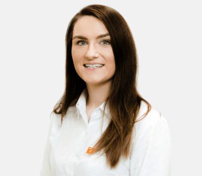 Tracey Flynn Verus Metrology Business Development Manager