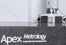 Apex Metrology