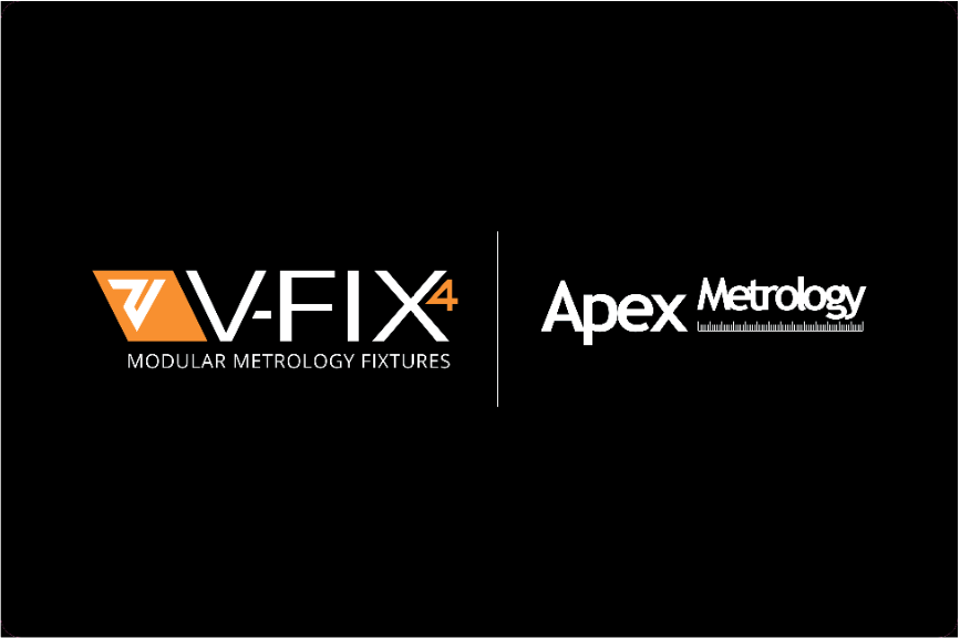 Verus Metrology and Apex Metrology Partnership