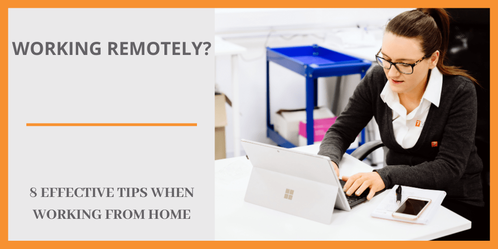 WORKING-REMOTELY_-8-TIPS-TO-BEST-UTILISE-YOUR-TIME-WHILE-WORKING-FROM-HOME