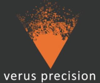 Verus Precision 2009