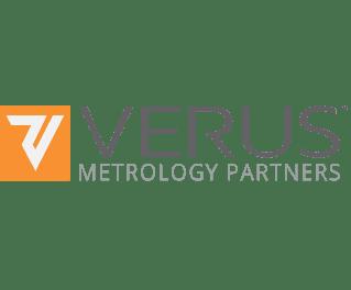 Verus Metrology 2015
