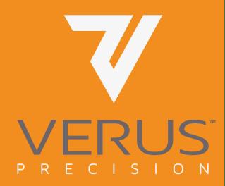 Verus Precision 2010