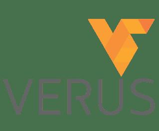Verus Precision 2011