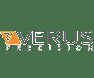 Verus Precision 2014